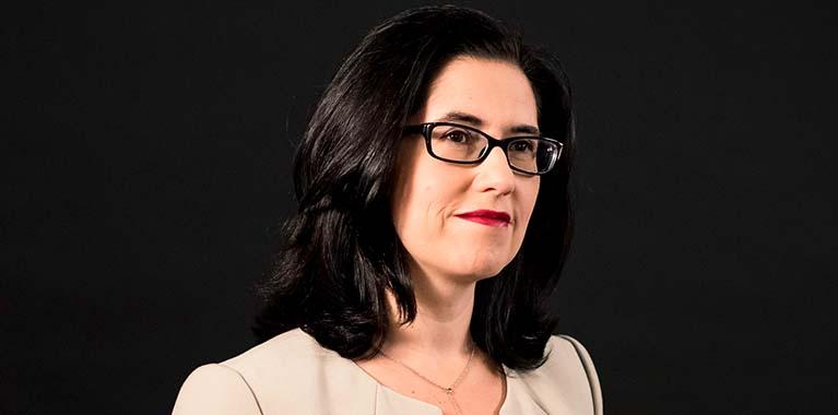 Helena Berman